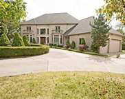 103 Canvasback Rd, Indiana TWP - NAL image