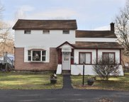 6786 STATE ROUTE 158, Guilderland image