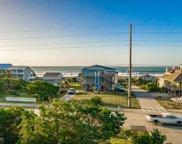 200 10th Street, Emerald Isle image