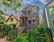 1838 N Fairfield Avenue, Chicago image