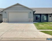 3315 E Chatham St, Sioux Falls image