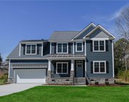 7 Goodson Way, Poquoson image