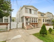 76-14 88th  Avenue, Woodhaven image