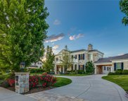 4851 Preserve Parkway North, Greenwood Village image