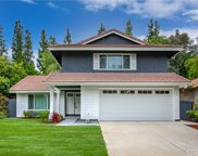 2871 Treeview Place, Fullerton image