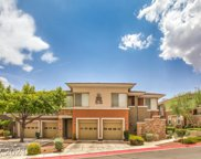 664 Peachy Canyon Circle Unit 104, Las Vegas image