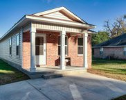 2424 N Guillemard St, Pensacola image