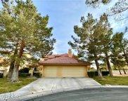 8487 Turtle Creek Circle, Las Vegas image