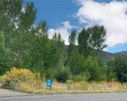 1107 E Ouray, Poncha Springs image