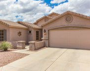 6112 S 45th Glen, Laveen image