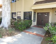 2108 #A Garnet Ave, Pacific Beach/Mission Beach image