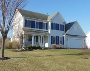 5213 Park Meadow Lane, Canandaigua-Town image