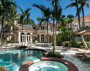 210 Eden Road, Palm Beach image
