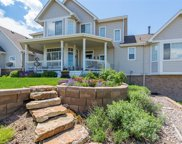 41413 Country Rose Circle, Parker image