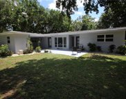 2712 45th Street W, Bradenton image