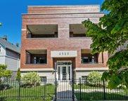 4909 N Ravenswood Avenue Unit #1N, Chicago image