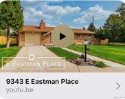 9343 E Eastman Place, Denver image