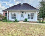 18511 Lake Tulip Ave, Baton Rouge image