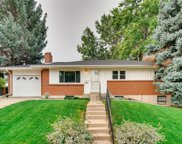 8004 East Kenyon Place, Denver image