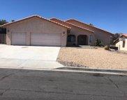 64466     Spyglass Avenue, Desert Hot Springs image