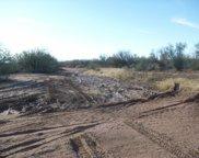 10705 W Bopp, Tucson image