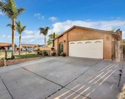 502 Galeon Court, Spring Valley image