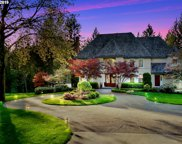 22121 SW ANTIOCH DOWNS  CT, Tualatin image