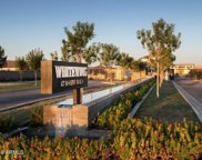 25023 S 199th Place, Queen Creek image