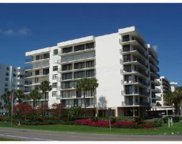 3460 S Ocean Boulevard Unit #515, Palm Beach image