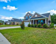 974 Henry James Dr., Myrtle Beach image