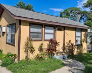 849 Oleander Avenue, Holly Hill image