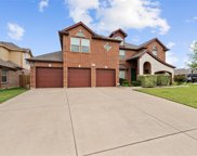 8757 Hornbeam Drive, Fort Worth image