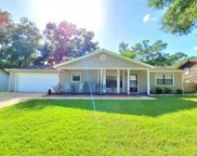 740 Red Fern, Tallahassee image