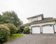 736 Clearwater Way, Coquitlam image