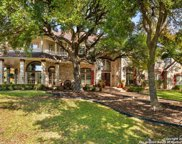 8040 Rolling Acres Trl, Fair Oaks Ranch image