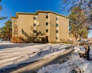 725 S Alton Way Unit 10D, Denver image