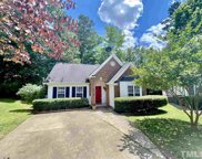 106 Bristol Bay Court, Cary image
