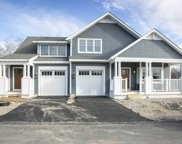 40 Sandy Hill Circle Unit 40, Scituate image