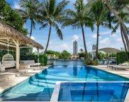 6401 Pine Tree Dr Cir, Miami Beach image