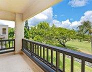 354D Kaelepulu Drive Unit 804, Kailua image