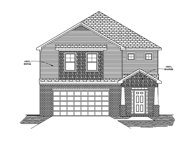 4541 Raleigh Drive, Grovetown image