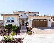 3184     Violet Street, San Luis Obispo image