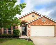 5801 Red Drum Drive, Fort Worth image