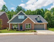 1129 Bunch  Drive, Statesville image
