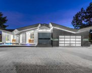 4580 Marine Drive, West Vancouver image