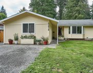 43818 SE 150th St, North Bend image