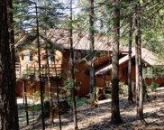 7274 Shasta Forest Dr, Shingletown image