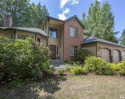 3330 139th Ave SE, Snohomish image