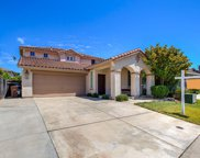 10091  Tuzza Court, Elk Grove image