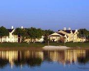 1017 S Hiawassee Road Unit 3724, Orlando image